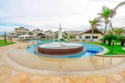 Apartamento com 5 dormitórios à venda, 210 m² por R$ 1.499.000,00 - Porto das Dunas - Aqui