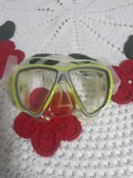 Óculos de mergulho comprar usado  Brasilia