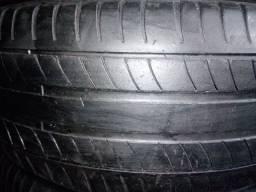 Vendo dois pneus aro 17