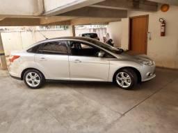 Lindo Focus Sedan 2014 2.0 Automático