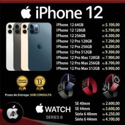 IPhone 12 Imperdível