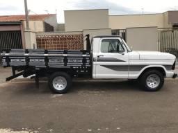 F1000 mwm 229 - 1989