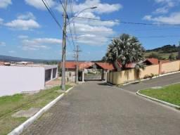 Terreno à venda em Aberta dos morros, Porto alegre cod:9916751