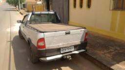 Fiat Strada completa 2005 - 2005