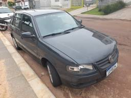 Gol g4 Power 1.6 flex