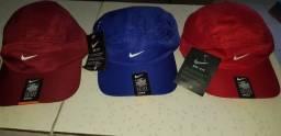 Chapéu Nike