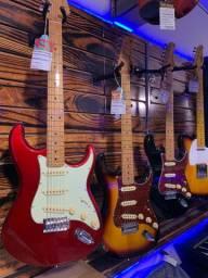 Guitarra tagima tg530 em promoção