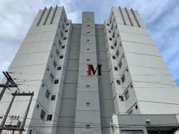 Alugamos apartamento com 3 quartos sendo 2 suites, bairro Pedrinhas
