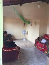 Troco casa localizada em Axixá Tocantins