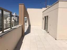 Cobertura Duplex 3 Quartos no Recreio dos Bandeirantes Viverde