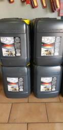 Oleo hidráulico iso 68 HL balde 20 litros