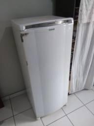 Geladeira Consul Frost Free 300l Uma porta