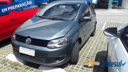 VOLKSWAGEN FOX 1.0 - 2011