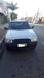 Uno Mille 2005 4 portas básico - 2005