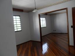 Apartamento - Rua Elias Gomes