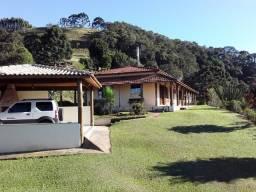 Sítio na Serra em Silveiras