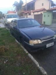 Vendo baratoo ou troco - 1995