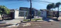Casa nova Jd N Oásis