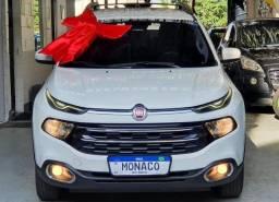 Fiat Toro Road 1.8 Flex 2018 aut