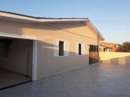 Casa na praia Arroio do Silva