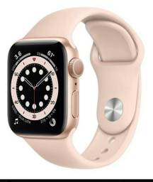 Apple Watch Series 6  40mm/44mm