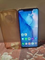 Huawei mate 20 pro 128 g 8 ram