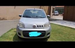 Fiat Uno Vivave