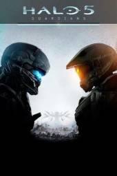 Halo5 guardians digital