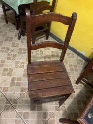 Mesas para bar e lanchonete