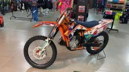 Ktm 450sx-f 2011