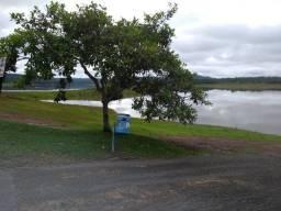 Lote a venda no Condomínio Náutico Prive das Caldas com acesso direto ao Lago Corumbá