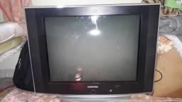 Televisao 29 pol