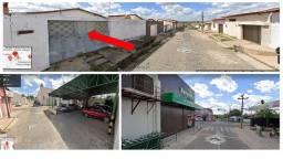Aluga-se Casa no Porto Alegre R$ 400,00