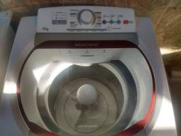 Excelente Máquina de Lavar Brastemp 11kg
