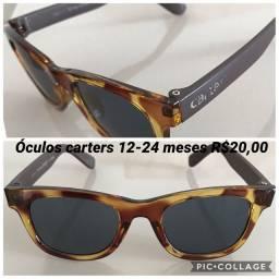 Óculos de sol Carter?s