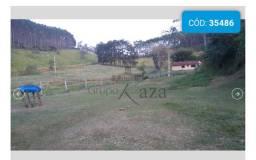 VGK- Linda Fazenda com 24Alqueires, Ótimo P/ Criação de Gados