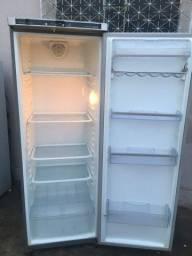 Refrigerador G&