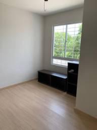 Apartamento novo de 2 quartos