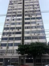 Apartamento bem Localizado no centro de Belém