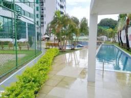 MMBM9 - Apartamento à venda, 3 quartos, sendo 1 suíte, 67 m², na Madalena