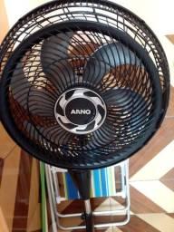 Vendo um ventilador ARNO