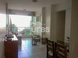 Apartamento 3 Quartos, 1 suíte, com 72,43m2, por R$ 274.000,00, Alto da Glória, Goiânia