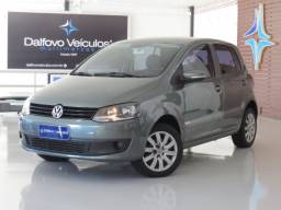 VW Fox 1.6 Imotion GII Flex 2012 Completo