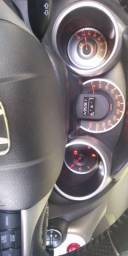 Honda fit 1.5 automático completo 2012