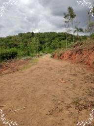 G02- Vendo meu terreno barato em Atibaia!