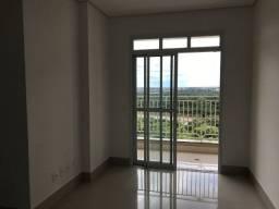 Aluga-se Apartamento no Edifício Jardim Beira Rio