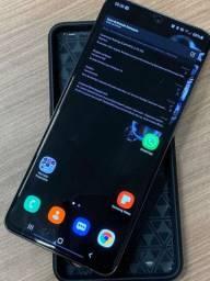 Samsung Galaxy S20 Ultra - 128Gb NOVÍSSIMO