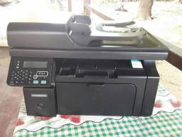 Impressora hp tem.98103_5933