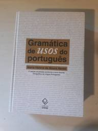 Gramática de usos