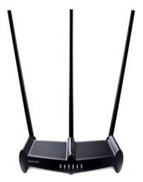 Roteador TP-Link TL-WR941HP - Quabra Perede